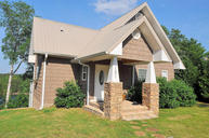 181 Swan Dr Houston AL, 35572