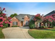 204 Thompson Court Indian Trail NC, 28079