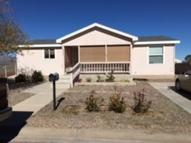 1003 Mary Place Socorro NM, 87801