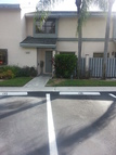 3403 Carambola Cir S # 2446 Coconut Creek FL, 33066