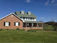 1895 Old Milburnton Road Limestone TN, 37681