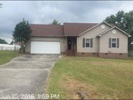209 Cantle Court Lot # 16 Jacksonville NC, 28540