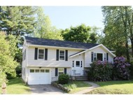 13 Sunset Drive Dover NH, 03820