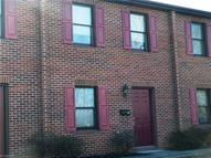 215 Worth Street Mount Airy NC, 27030