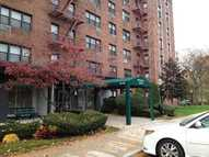 84-09 155th Ave #6l Howard Beach NY, 11414