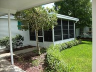 36 Bluewater Lake Circle Ormond Beach FL, 32174