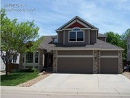10524 Cimarron St Firestone CO, 80504