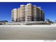 2515 S Atlantic Ave  #1104 Daytona Beach Shores FL, 32118