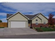 820 Nicole Rd Sterling CO, 80751