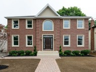 46 Maple St Roslyn Heights NY, 11577