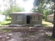 2704 E 22nd Avenue Tampa FL, 33605
