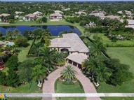 3283 Birch Ter Davie FL, 33330