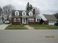 34 Highland Avenue Little Falls NY, 13365