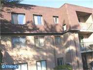 1317 Valley Dr West Chester PA, 19382