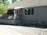 123303 Two Rivers Road Gilchrist OR, 97737
