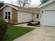 2049 Audubon Glendale Heights IL, 60139