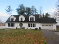 191 Whitetail Circle Mill Hall PA, 17751