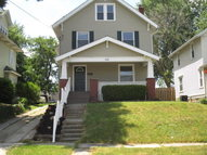 545 Courtland Marion OH, 43302