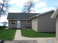 410 N Lake Dr Watertown SD, 57201