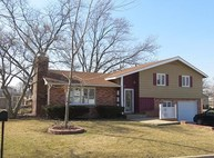 202 Parkview Bloomfield IA, 52537