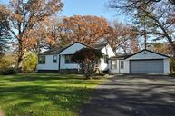 2969 N River Rd Waterford WI, 53185