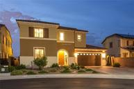 940 Rock Ledge Court Henderson NV, 89012