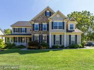 4909 Willes Vision Dr Bowie MD, 20720