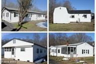 24231 Colton Point Road Clements MD, 20624