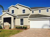 1149 Vinsetta Circle Winter Garden FL, 34787