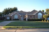 4213 Lake Hill Drive Rowlett TX, 75089