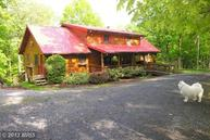 25 Walnut Grove Court Bloomery WV, 26817