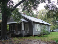 1621 Dartmouth Alexandria LA, 71301