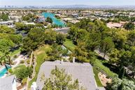 2940 Crystal Bay Drive Las Vegas NV, 89117
