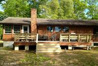 327 Fairview Dr Chestertown MD, 21620