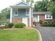 317 Boone St Bromley KY, 41016