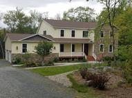 285 Oneida Way Milford PA, 18337