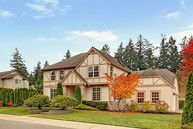 6452 Greenbrier Ct Mukilteo WA, 98275