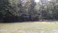 6869 Woodland Ridge Rd 16,17 Dunlap TN, 37327