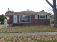 Address Not Disclosed Saint Clair Shores MI, 48080