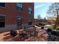 28 Maple St # 207 Marcellus NY, 13108