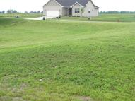 910 Trail Drive Lot 17 Slater IA, 50244