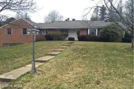 2710 Academy Drive Westminster MD, 21157