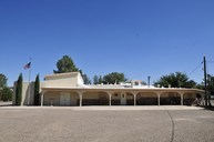 12235 Maricopa Road Ne Deming NM, 88030