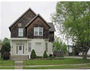 1302 W 4th Street Marion IN, 46952