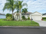 3660 2nd Street Sw Vero Beach FL, 32968