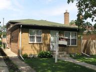 9212 South Parnell Avenue Chicago IL, 60620