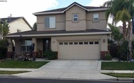 2340 St Augustine Dr Brentwood CA, 94513