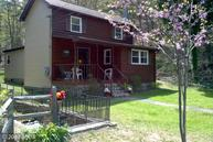 199 Turkey Foot Lane Upper Tract WV, 26866