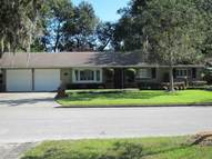 2004 Howard Drive Winter Park FL, 32789