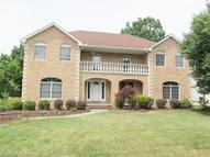 6592 Scenic Park Oval Middleburg Heights OH, 44130